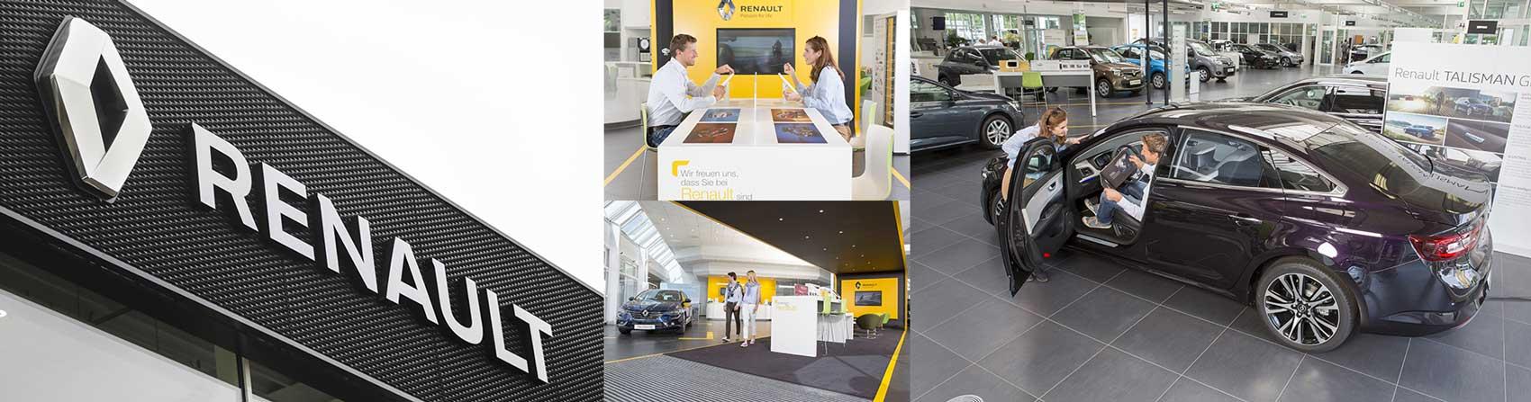 Autohaus-Fischer-Renault_Jobs-und-Karriere