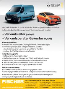 autohaus_fischer_jobs_verkaufsleiter